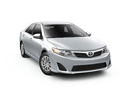 Toyota-Camry-Car-for-Rental