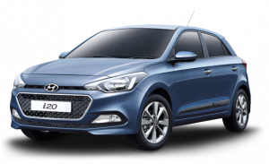 Hyundai-i20-manual-car-rental-melbourne