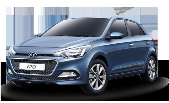 economy hyundai i20 manual melbourne car rental rh melbournecaranduterentals com au Hyundai I20 2014 2016 Hyundai I20