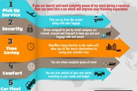 5-remarkable-advantages-of-renting-a-car-on-vacation_55018f1852138_w1500