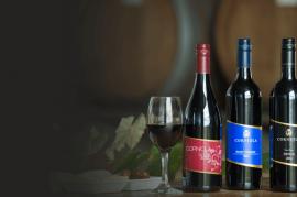 Yarra-Valley-Wineries